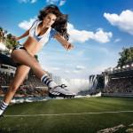 Чемпионат мира по футболу 2014. Календарь-5