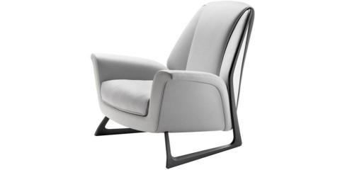 Кресло от Audi