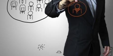 Причины искать работу в конце года