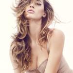 Vanity Fair - Мелисса Сатта-3