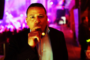 сигарета, электронная сигара, курение