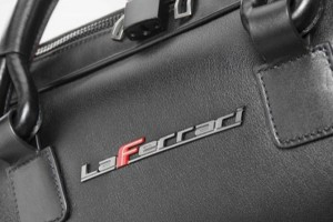 LaFerrari-48-hour-travel-bag-2