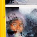 Ледяной шторм в США. Фото №11