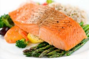 болезнь сердца, холестирин, триглицерид, диета, здоровое питание