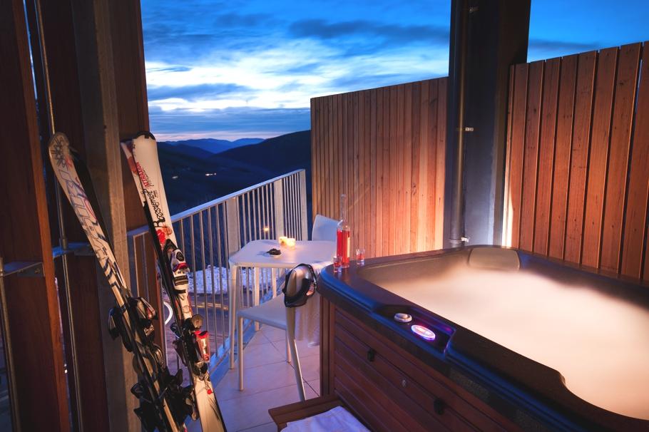 Отдых и курорты в Австралии. Фото №2