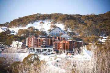 отдых в Австралии, курорты Австралии, природный курорт, любимое место отдыха