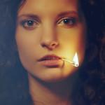 Саймон Болз.Simon Bolz. Фотографии красивых девушек ню. Фото №11