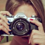 Саймон Болз.Simon Bolz. Фотографии красивых девушек ню. Фото №19
