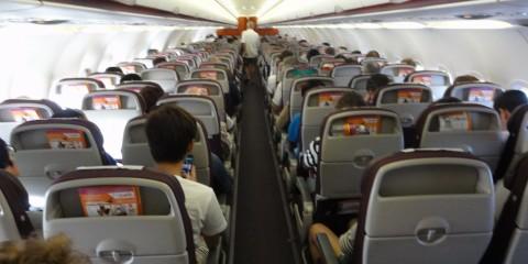 самолет, алкоголизм, нарушение
