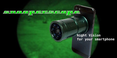 snooperscope1