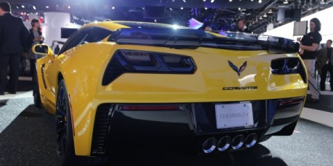 2015-Chevrolet-Corvette-Z06-Stingray-6-627x418