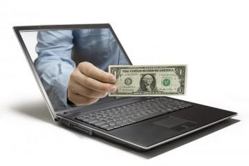 Экспресс кредит или микрокредит