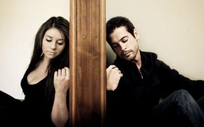 Мужская психология в любви и отношениях